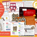 The Great Fire of London Topic Pack