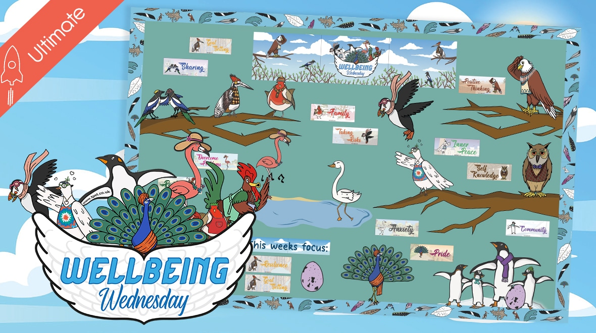 //tpet.co.uk/wp-content/uploads/edd/2020/09/tp-f-3741-wellbeing-wednesday-autumn-term-display-pack.jpg