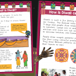 What is Diwali Explainer Sheets