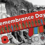 Remembrance Day Display and Activity Pack