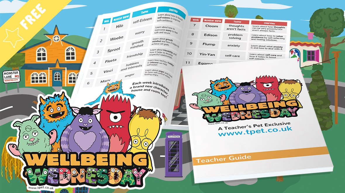 //tpet.co.uk/wp-content/uploads/edd/2021/01/tp-f-4475-wellbeing-wednesday-spring-monsters-teacher-guide.jpg