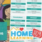 Upper Key Stage Two UKS2 2021 Home Learning Pack 3