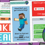 Real or Fake? Source Analysis for Safer Internet Day