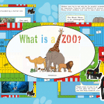 What is a zoo? PowerPoint