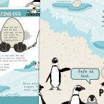Penguin Poems and Rhymes