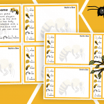 Build a Bee Dice Game