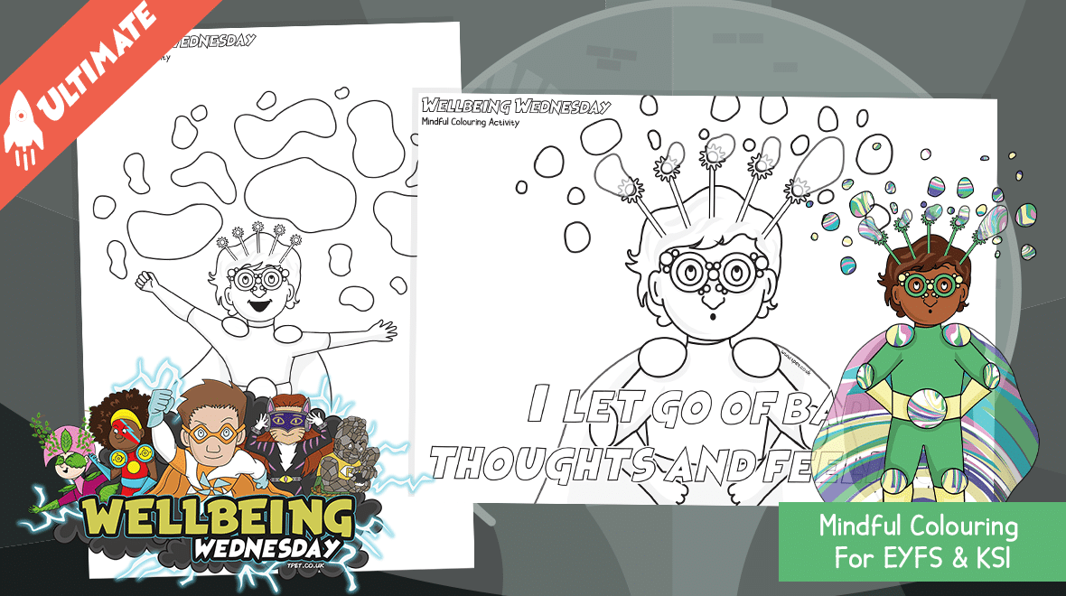 //tpet.co.uk/wp-content/uploads/edd/2021/05/tp-f-4961-wellbeing-wednesday-superheroes-week-5-mindful-colouring-EYFS-KS1.png