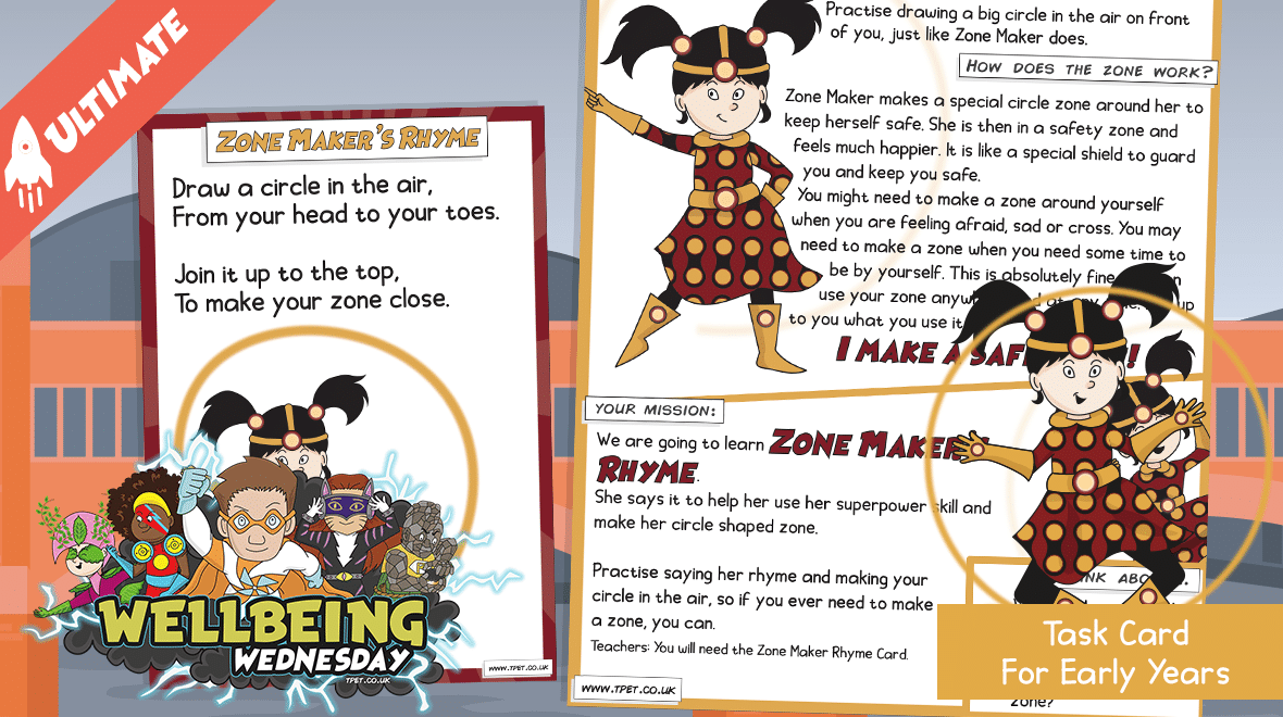 //tpet.co.uk/wp-content/uploads/edd/2021/05/tp-f-5025-wellbeing-wednesday-superheroes-week-8-task-card-EYFS.png