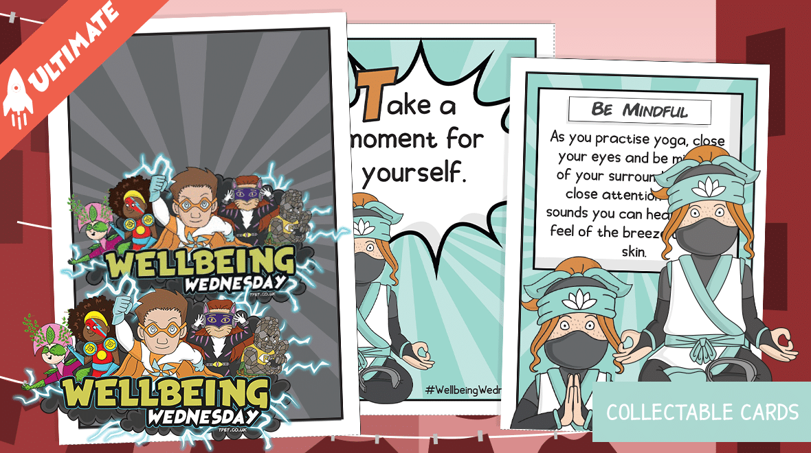 //tpet.co.uk/wp-content/uploads/edd/2021/05/wellbeing-wednesday-superheroes-week-6-collectable-cards.png