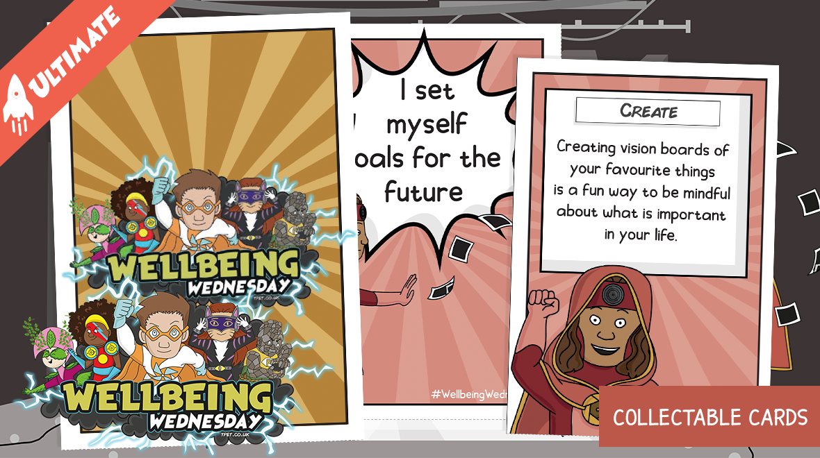 //tpet.co.uk/wp-content/uploads/edd/2021/06/tp-f-5105-wellbeing-wednesday-superheroes-week-10-collectable-cards.png