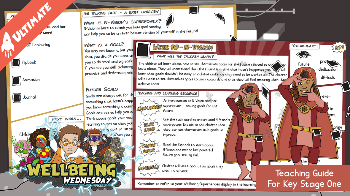 //tpet.co.uk/wp-content/uploads/edd/2021/06/tp-f-5110-wellbeing-wednesday-superheroes-week-10-teaching-guide-KS1.png