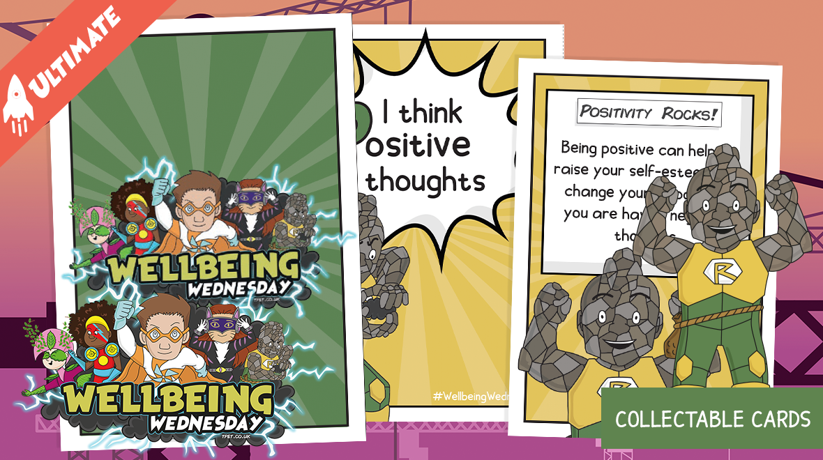 //tpet.co.uk/wp-content/uploads/edd/2021/06/tp-f-5123-wellbeing-wednesday-superheroes-week-11-collectable-cards.png