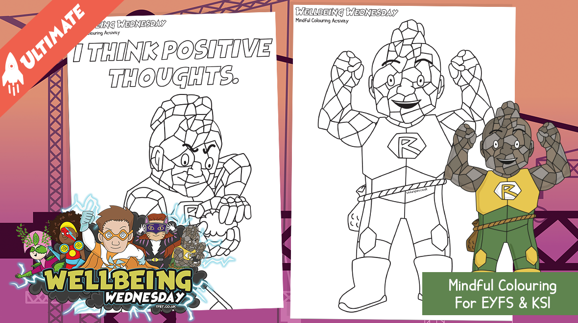 //tpet.co.uk/wp-content/uploads/edd/2021/06/tp-f-5127-wellbeing-wednesday-superheroes-week-11-mindful-colouring-EYFS-KS1.png