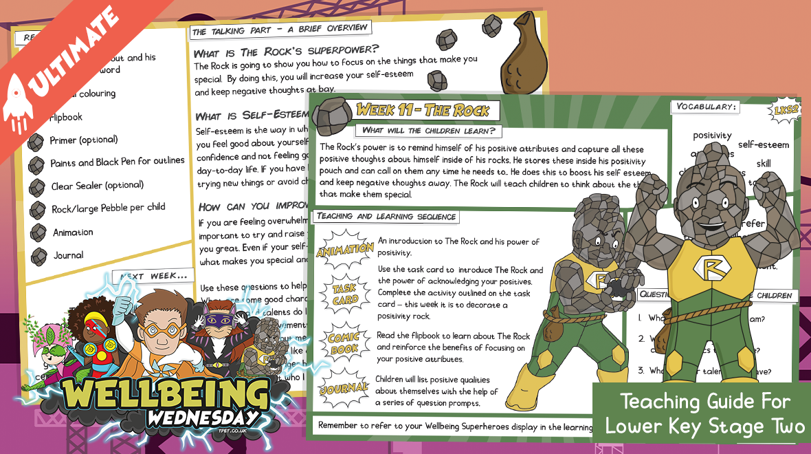 //tpet.co.uk/wp-content/uploads/edd/2021/06/tp-f-5130-wellbeing-wednesday-superheroes-week-11-teaching-guide-LKS2.png