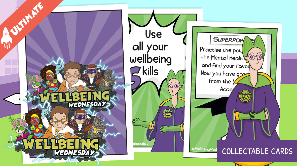//tpet.co.uk/wp-content/uploads/edd/2021/07/tp-f-5146-wellbeing-wednesday-superheroes-week-12-collectable-cards.png