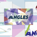 Angles PowerPoint Presentation